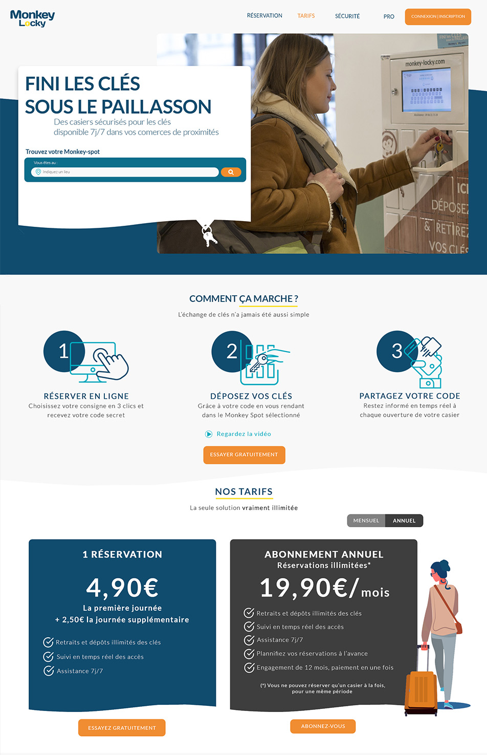 extrait-maquette-home-page-monkey-locky