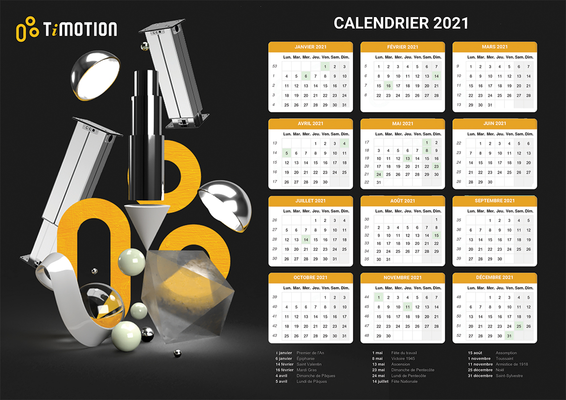 2-calendrier-onepage-dark