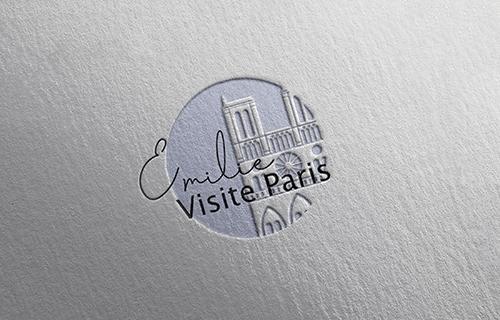 Emilie-visite-paris