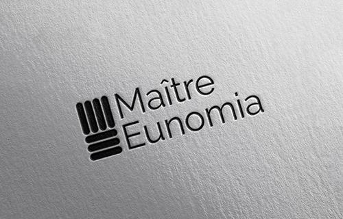 maitre-Eunomia